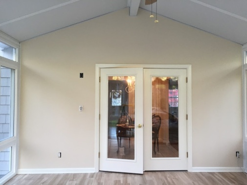 interior painting huntington